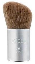 Духи, Парфюмерия, косметика Кисть для макияжа - Aveda Inner Light Dual Foundation Brush