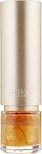 Духи, Парфюмерия, косметика Подтягивающая увлажняющая сыворотка - Juvena Skin Specialists Miracle Serum Firm & Hydrate