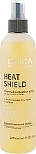 Духи, Парфюмерия, косметика Спрей для волос с термозащитным комплексом - Epica Heat Shield Thermal Protection Spray