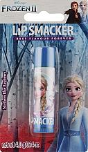 Духи, Парфюмерия, косметика Бальзам для губ - Lip Smacker Elsa