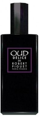 Robert Piguet Oud Delice - Парфюмированная вода (тестер без крышечки)