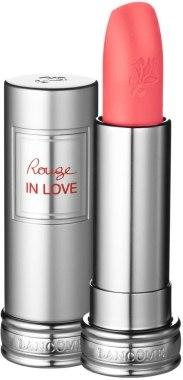 Помада для губ - Lancome Rouge in Love