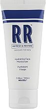 Духи, Парфюмерия, косметика Крем для лица - Reuzel Refresh & Restore Hydrating Face Moisturizer
