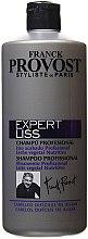 Духи, Парфюмерия, косметика Шампунь для непослушных волос - Franck Provost Paris Expert Liss Shampoo