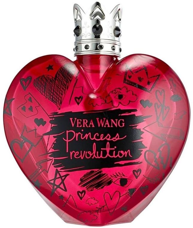 Vera Wang Princess Revolution - Туалетная вода