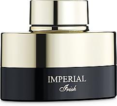 Духи, Парфюмерия, косметика Argus Imperial Irish - Парфюмированная вода (тестер с крышечкой)