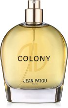 Духи, Парфюмерия, косметика Jean Patou Collection Heritage Colony - Парфюмированная вода (тестер без крышечки)