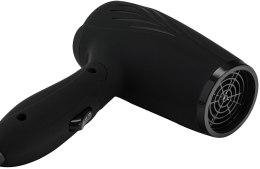 Фен для волос - Polaris PHD 1467T — фото N5