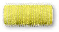 """Духи, Парфюмерия, косметика Бигуди-липучки для волос """"Velcro"""" 35мм, 7шт, 0355 - Top Choice"""