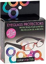 Духи, Парфюмерия, косметика Защитный чехол для очков при окрашивании - Framar Eyeplass Guards