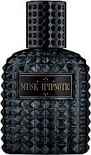 Духи, Парфюмерия, косметика Couture Parfum Musk Hipnotik - Парфюмированная вода (тестер без крышечки)