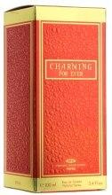 Духи, Парфюмерия, косметика Christine Darvin Charming For Ever - Туалетная вода
