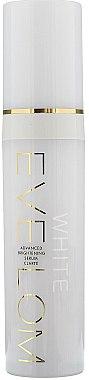 Осветляющая сыворотка - New Eve Lom White Advanced Brightening Serum — фото N1