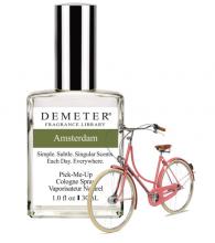 Духи, Парфюмерия, косметика Demeter Fragrance Amsterdam - Духи