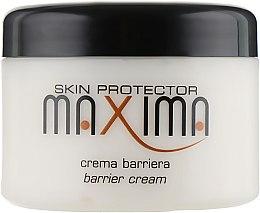 Духи, Парфюмерия, косметика Защитный крем при окрашивании волос - Maxima Skin Protector Barrier Cream
