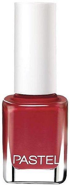 Лак для ногтей - Pastel Nail Polish