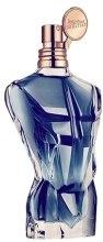 Духи, Парфюмерия, косметика Jean Paul Gaultier Le Male Essence de Parfum - Парфюмированная вода (пробник)