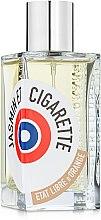 Духи, Парфюмерия, косметика Etat Libre d'Orange Jasmin Et Cigarette - Парфюмированная вода (тестер)