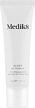 Духи, Парфюмерия, косметика Ночной пилинг с гликолевой кислотой - Medik8 Sleep Glycolic