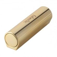 Полуматовая губная помада «Овация» - Faberlic Lipstick — фото N2