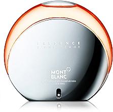 Духи, Парфюмерия, косметика Montblanc Presence Dune femme - Туалетная вода