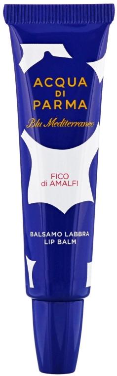 Acqua di Parma Blu Mediterraneo Fico di Amalfi - Бальзам для губ