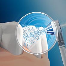 Електрична зубна щітка - Braun Oral-B Prof Care OC20 — фото N8