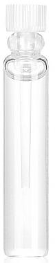 Faberlic Celsius - Туалетная вода (пробник)