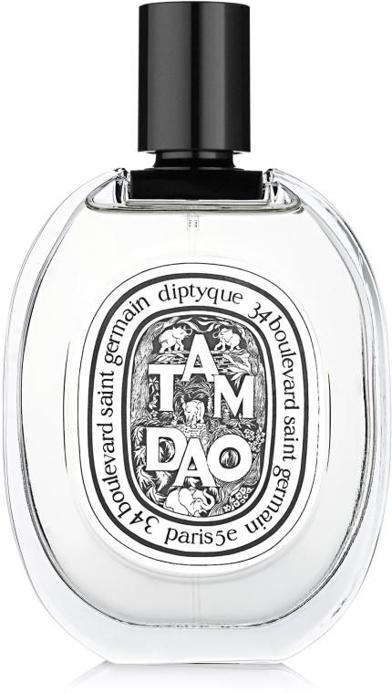 Diptyque Tam Dao - Туалетная вода