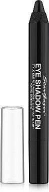 Кремовые тени в карандаше - Stargazer Eye Shadow Pen