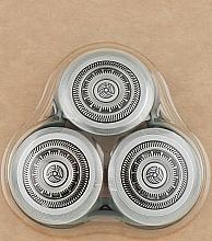 Духи, Парфюмерия, косметика Бритвенная головка - Philips SH 90/70 Series 9000