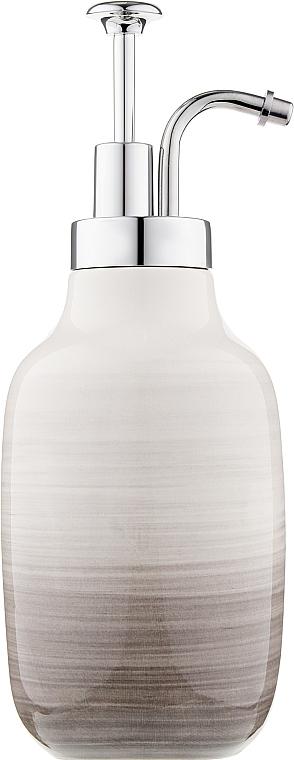Дозатор для жидкого мыла, 300мл - AWD Interior Jang