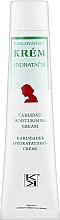 Духи, Парфюмерия, косметика Карловарский дневной увлажняющий крем для лица с лифтинг-эффектом - Vridlo Carlsbad Moisturising Cream