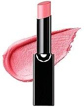 Духи, Парфюмерия, косметика Губная помада на магните - Clematis Splendide Lipstick