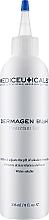 Духи, Парфюмерия, косметика Защитный гель для кожи головы - Mediceuticals Dermagen BUpH Protectant Gel