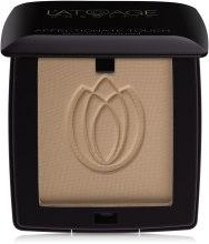 Духи, Парфюмерия, косметика Компактная пудра - Latuage Cosmetic Affectionate Touch Powder