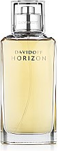 Духи, Парфюмерия, косметика Davidoff Horizon - Туалетная вода (тестер с крышечкой)