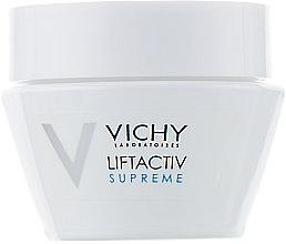 Набор - Vichy Liftactiv Supreme Set (thermal/water/50ml + cr/15ml + mask/15ml + fluid/1ml) — фото N7