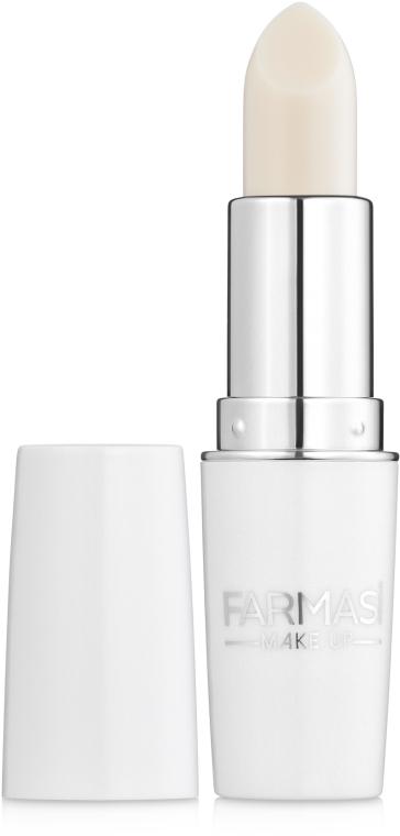 Бальзам для губ - Farmasi Lip Conditioner