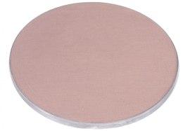 Пудра компактная с запасным блоком - Chambor Silver Shadow Compact Powder — фото N3