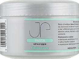 Духи, Парфюмерия, косметика Паста для фиксации волос - Joanna Professiona Fixing Paste