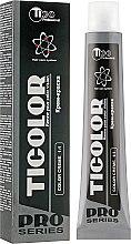 Духи, Парфюмерия, косметика Стойкая профессиональная крем-краска для волос - Tico Professional Ticolor Classic