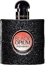 Духи, Парфюмерия, косметика Yves Saint Laurent Black Opium - Парфюмированная вода