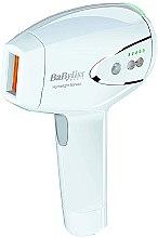 Духи, Парфюмерия, косметика Фотоэпилятор - BaByliss IPL G960E