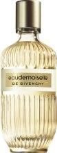 Духи, Парфюмерия, косметика Givenchy Eaudemoiselle de Givenchy - Туалетная вода (тестер с крышечкой)