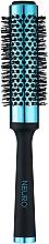 Духи, Парфюмерия, косметика Брашинг для укладки волос, маленький - Paul Mitchell Neuro Round Titanium Thermal Brush Small