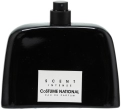 Духи, Парфюмерия, косметика Costume National Scent Intense - Парфюмированная вода (тестер)