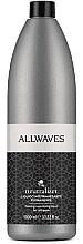 Духи, Парфюмерия, косметика Нейтрализатор для волос - Allwaves Neutralizer