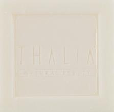 "Духи, Парфюмерия, косметика Натуральное мыло ""Абрикос"" - Thalia Apricot Soap"
