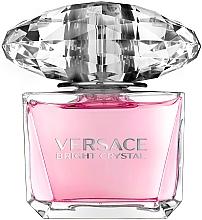 Духи, Парфюмерия, косметика Versace Bright Crystal - Туалетная вода